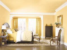butter up sherwin williams 1000 images about guest room ideas on paint