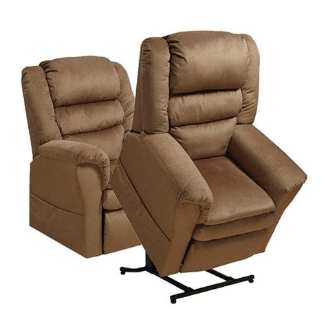 Recliners Clearance by Riser Recliners Lift Chair Tilt Lift Raise