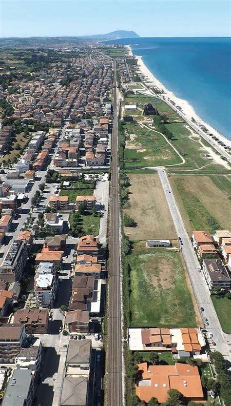 porto sant elpidio la nostra storia della citt 224 di porto sant elpidio ospite