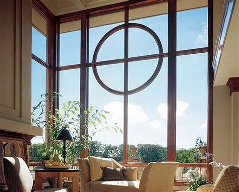 Andersen Interior Contracting Inc by American Windows Siding Llc