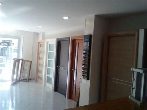 iva porte interne porte interne da 95 00 iva san nicola la strada