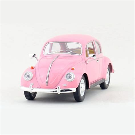 Compare Prices On Pink Beetle Car Online Shopping Buy Low