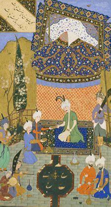 musique d'afghanistan on pinterest | afghanistan, musical