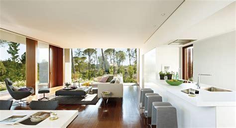 Deluxe Bungalow Design for Your Pleasure Feeling ~ HouseBeauty