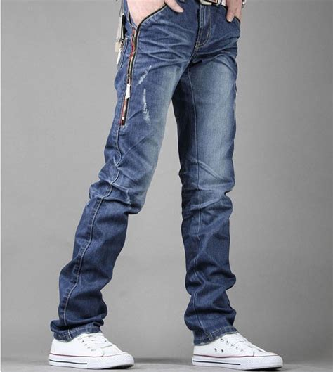 jeans style 2015 men latest fashion trends latest jeans for men 2015