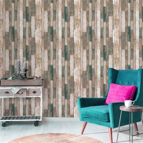 wood effects wallpapers archives call