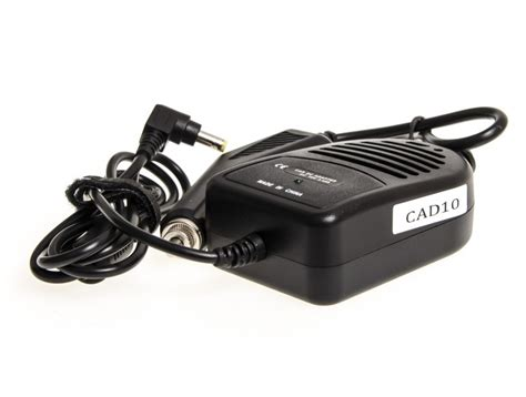 Adaptor Charger Laptop Toshiba Satellite L510 A200 L500 green cell 174 auto netzteil ladeger 228 t f 252 r laptop toshiba