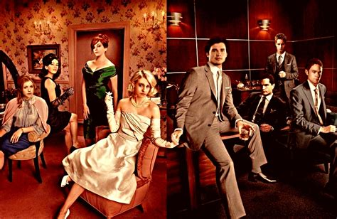 Smallville Season 8 smallville season 8 cast by solimm on deviantart