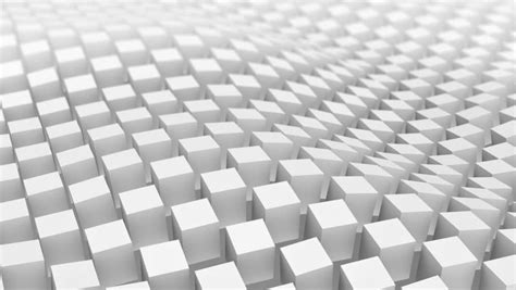 html pattern leerzeichen white polygonal shape abstract 3d render background