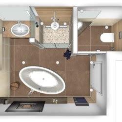 ideen für kleines bad kleines bad zum traumbad ideen und badeinrichtung f 195 188 r ein