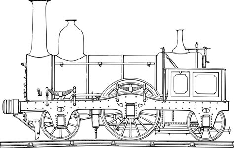train coloring pages 2 coloring pages to print