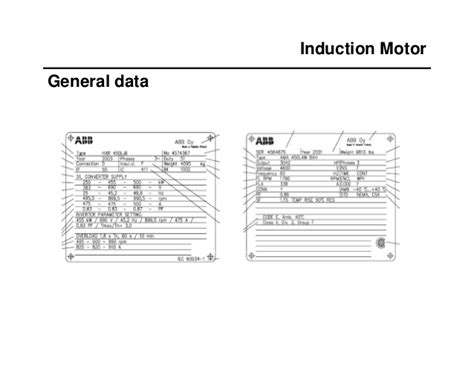 linear induction motors ppt linear induction motor ieee 28 images documento senza titolo the time and space
