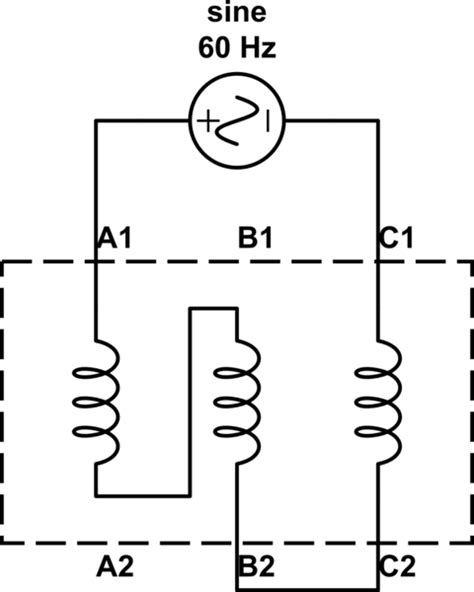 does capacitor orientation matter does inductor orientation matter 28 images soft matter capacitors and inductors for