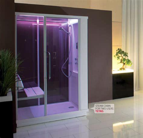 badewannen mit duscheinstieg badewannen mit duscheinstieg preise mit acrylschuerzen