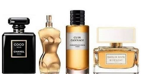 Harga Parfum Secret Paling Enak 5 pilihan parfum oriflame paling enak untuk wanita