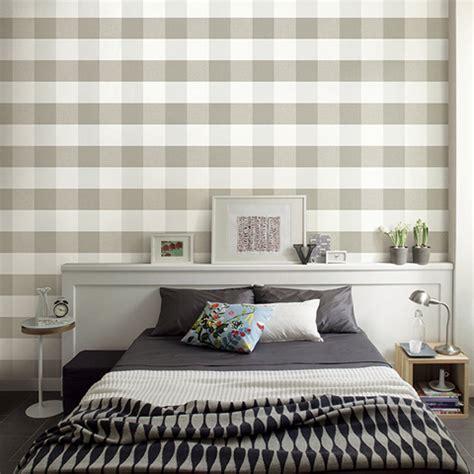 wallpaper keren untuk anak muda 10 motif wallpaper dinding untuk anak remaja desain