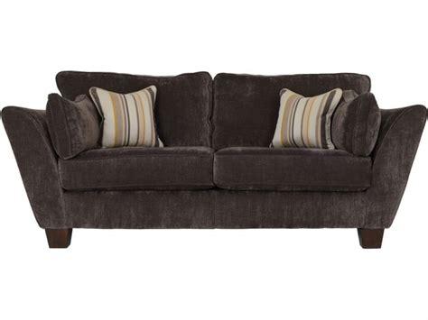 lee longlands sofas hogan 2 seater sofa lee longlands