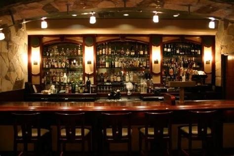 Chop House Palm Springs by Palm Springs Chop House Menu Prices Restaurant