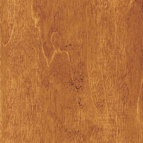home legend scraped maple sedona 1 2 in t x 4 3 4 in