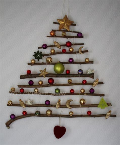 Weihnachtsbaum Deko Selber Basteln by Atemberaubende Dekoration Weihnachtsbaum Deko Selber