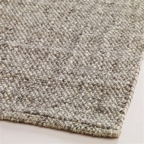 10 x 14 sweater rug 15 photo of braided wool area rugs