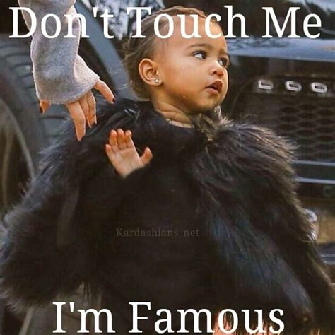 North West Meme - 21 times north west memes nailed the disney college