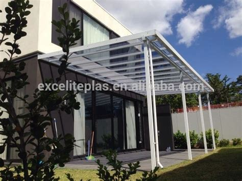 awning polycarbonate price solid door awning polycarbonate canopy buy polycarbonate canopy solid