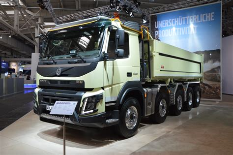 volvo dump truck volvo dump truck dimensions images