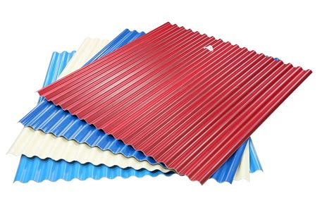 Plastic Roof Tiles Plastic Roof Tiles Plastic Roof Tile From Shandong Fangxing Materials Choosing The Best