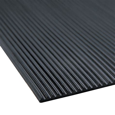 rubber st business for sale vinyl runners quality mat inc