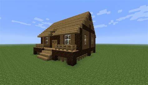 Cool Minecraft Cabins by Cabin Log Minecraft House Log Cabin Minecraft