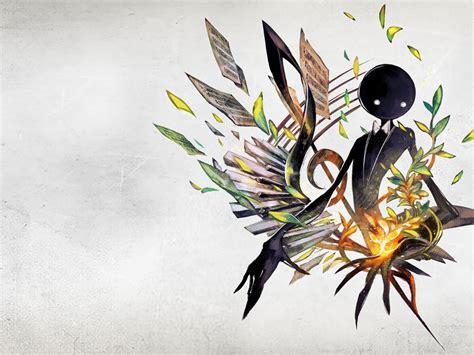 wallpaper game deemo deemo wallpapers video game hq deemo pictures 4k
