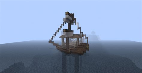 minecraft flying boat command moving ships piratecraft