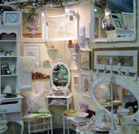 decor how to decorate a booth for a trade show how to decorate a booth for a trade show photos antique booth decorating ideas for my future shop and