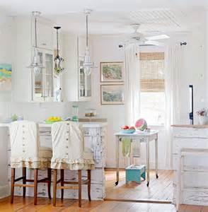 Bhg Kitchen Design by Bhg Centsational Style
