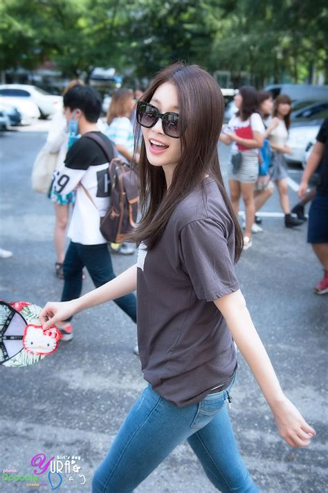 s day airport s day yura fashion day