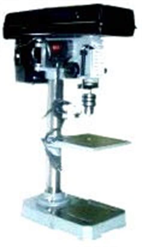 alltrade bench vise 5 speed mini drill press