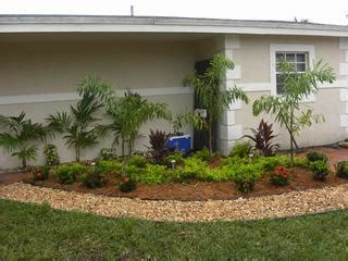 pictures for sir flowers creative landscaping in miami fl