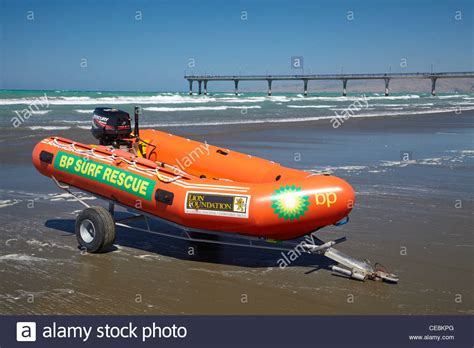 inflatable boat images rubber inflatable boat stock photos rubber inflatable