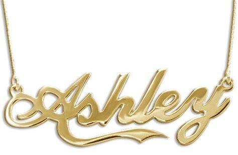 cadena de oro 18k con nombre precio dije con nombre personalizado en oro de 18k regalo bs
