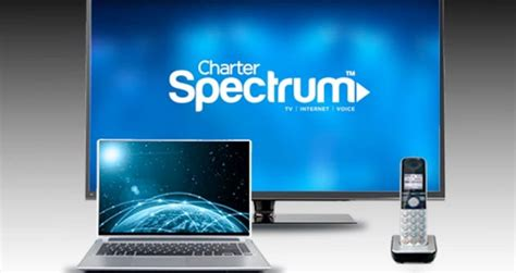 bright house tv and internet bright house spectrum internet and cable tv down today