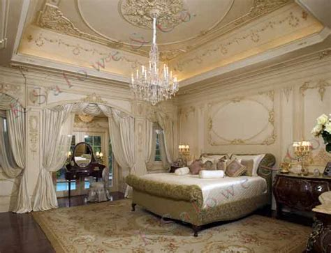 romantic master bedrooms the romantic master bedroom nationtrendz com