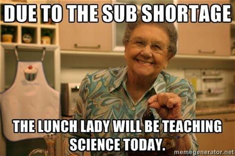 Teacher Lady Meme - 85 best images about math meme classroom on pinterest