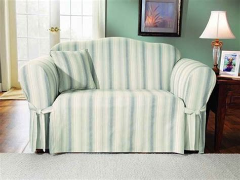 Cheap Sofa And Loveseat Covers by Sofa Covers Cheap Related Post From Sofa Slipcovers