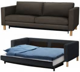 Ikea Sleeper Sofas Ikea Futon Sofa Bed S3net Sectional Sofas