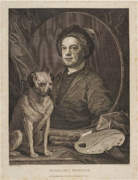 william hogarth pug pn review print and poetry magazine pictures from a library 10 william
