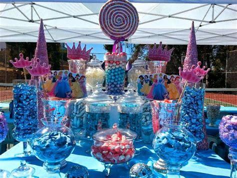 Bilder Dekoration Store 80 deko ideen inspiriert vom aschenputtel m 228 rchen