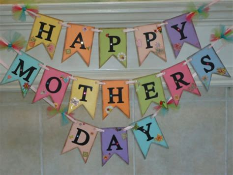 mothers day decoration source marthastewart etsy