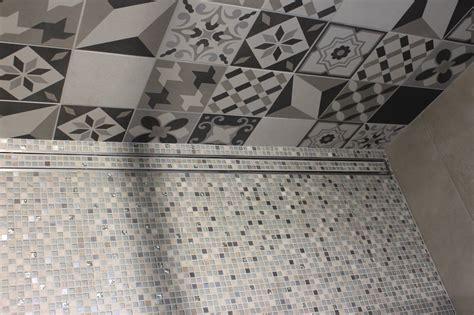 Mosaique Italienne Design by Mosaique Italienne Design 19 Salle De Bain En