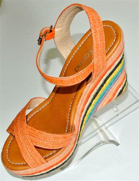 Sandal Bali Maroco Permata 9 skemo shoes los consigues en www balizully excelentes precios bali zully